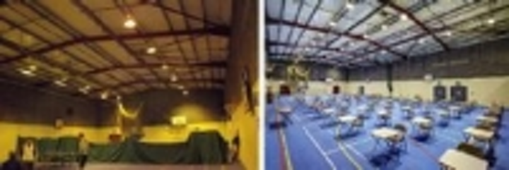 Content Dam Leds En Ugc 2013 02 Marl International Transforms Sports Hall At Top School With Led Lighting Leftcolumn Article Thumbnailimage File