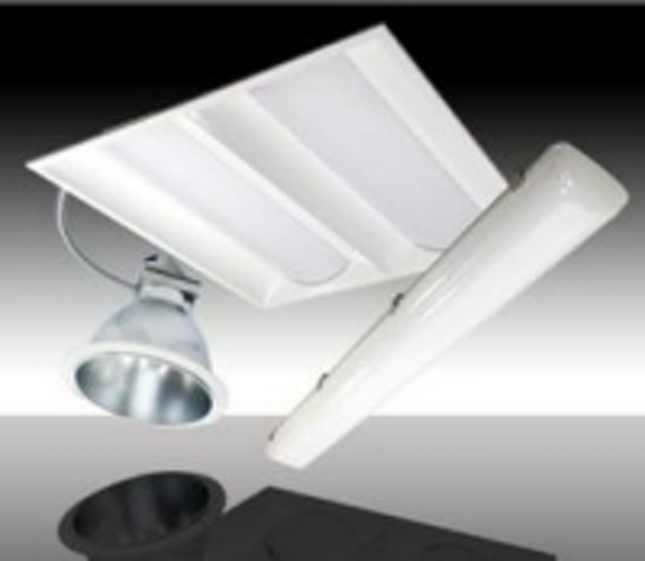 Content Dam Leds En Ugc 2013 02 Maxlite Will Expand Led Indoor Lighting Line At Lightfair International 2013 Leftcolumn Article Thumbnailimage File