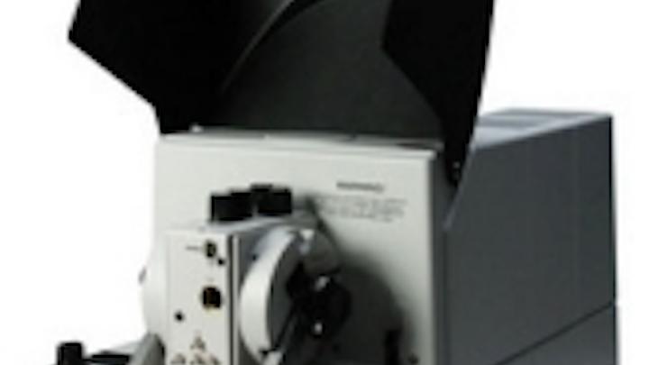 Content Dam Leds En Ugc 2013 02 Mocon Unveils Wvtr Instrument For Ultra High Barrier Films Leftcolumn Article Thumbnailimage File