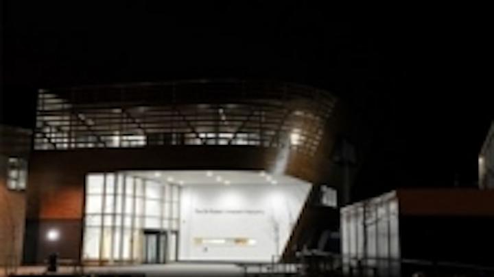 Content Dam Leds En Ugc 2013 02 New 28m Academy Lit By Luxonic Leftcolumn Article Thumbnailimage File