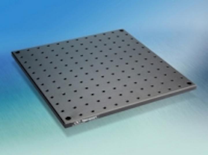 Content Dam Leds En Ugc 2013 02 Newport Expands Sa2 Aluminum Breadboard Product Line Leftcolumn Article Thumbnailimage File