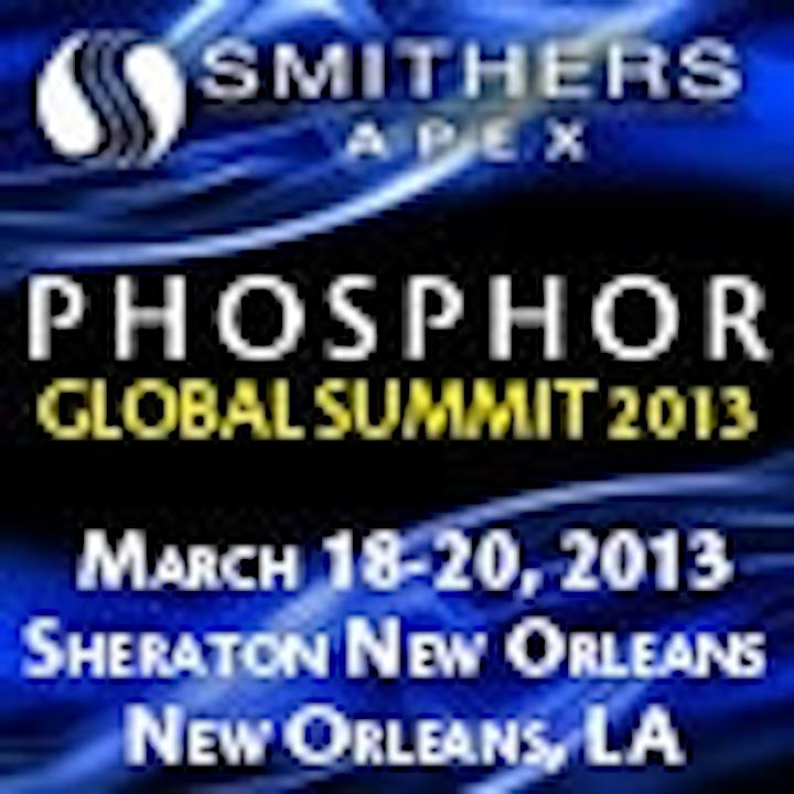 Content Dam Leds En Ugc 2013 02 Phosphor Global Summit 2013 Leftcolumn Article Thumbnailimage File