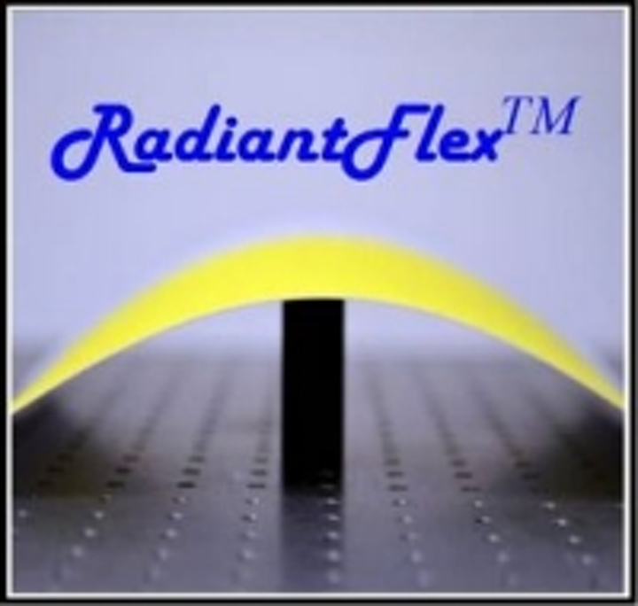 Content Dam Leds En Ugc 2013 02 Phosphortech Introduces Revolutionary Radiantflex Products Line For Leds Leftcolumn Article Thumbnailimage File