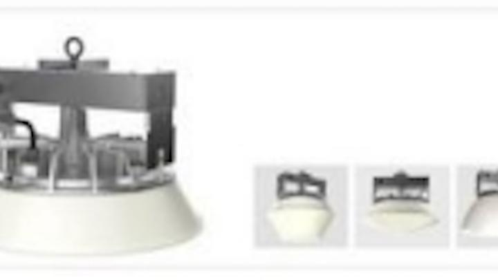 Content Dam Leds En Ugc 2013 02 Posco Led Set To Take Over North American Market With Bay Light U Save Leftcolumn Article Thumbnailimage File