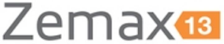 Content Dam Leds En Ugc 2013 02 Radiant Zemax Announces Zemax 13 New Advances In Software For Optical And Illumination Design Leftcolumn Article Thumbnailimage File
