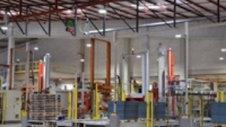Content Dam Leds En Ugc 2013 02 Saint Gobain Oberland Chooses Energy Efficient Led Lighting For Plant Renovation Leftcolumn Article Thumbnailimage File
