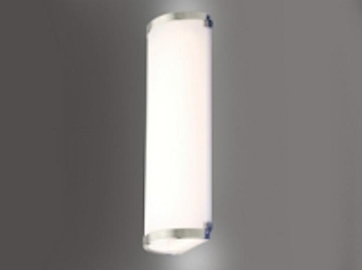 Content Dam Leds En Ugc 2013 02 Tempo Industries Introduces Creszendo Wall Mount Led Luminaires Leftcolumn Article Thumbnailimage File