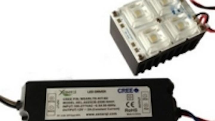 Content Dam Leds En Ugc 2013 02 Xenerqi Creates 25w Led Driver For Cree Xlamp Xm L Wide Area Light Demo Kit Leftcolumn Article Thumbnailimage File