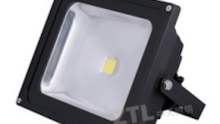 Content Dam Leds En Ugc 2013 02 Zhongtian Lighting Announces The New Product 60w Led Flood Light Leftcolumn Article Thumbnailimage File