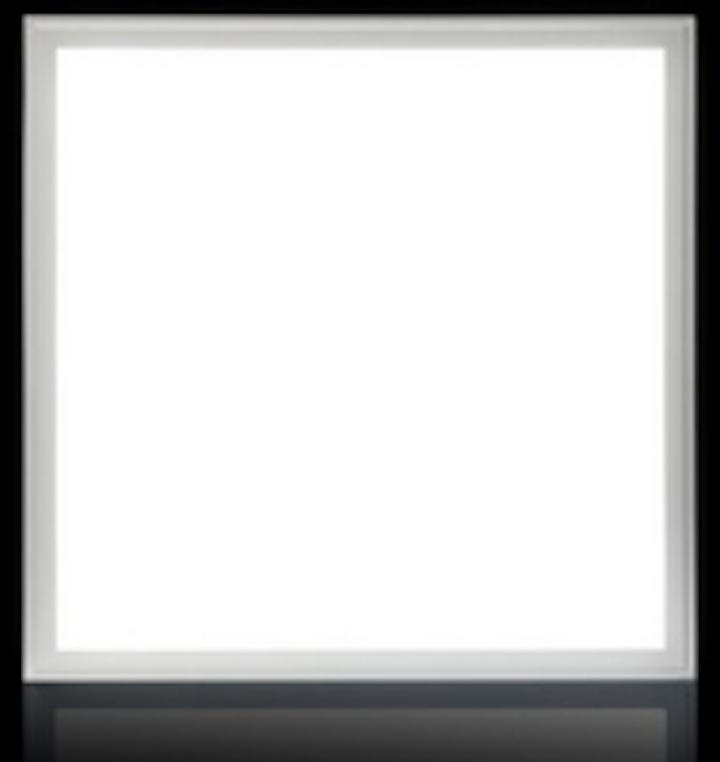 Content Dam Leds En Ugc 2013 03 Atg Electronics Announces 91 Lm W Flat Led Panel Leftcolumn Article Thumbnailimage File