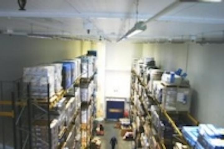 Content Dam Leds En Ugc 2013 03 Bacon Manufacturer Saves With High Bay Motion Sensors And Led Upgrade Leftcolumn Article Thumbnailimage File