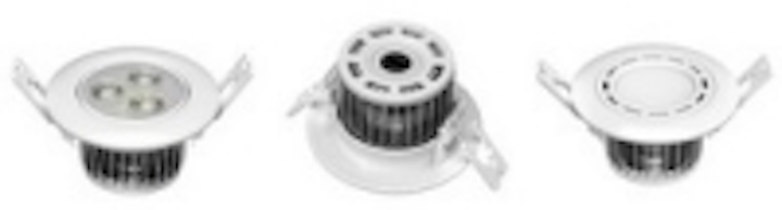 Content Dam Leds En Ugc 2013 03 Cnhidee Offers 3w Led Downlight At Factory Price Leftcolumn Article Thumbnailimage File