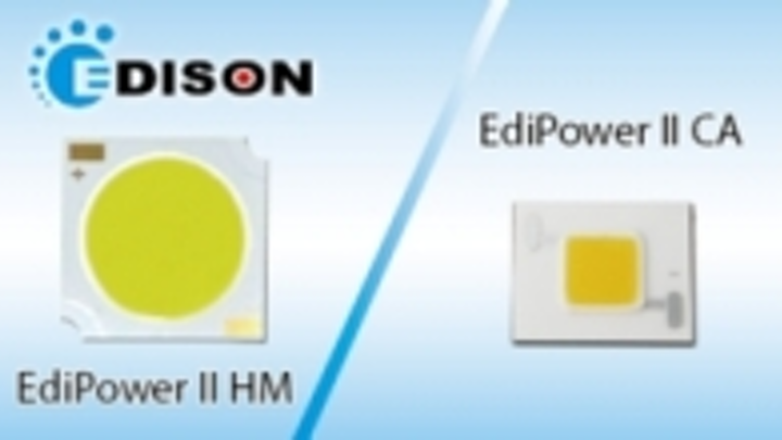 Content Dam Leds En Ugc 2013 03 Edison Opto Launches Edipower Ii Hm Series And Ca Series Leveraging The Advantages Of Cob Package Leftcolumn Article Thumbnailimage File
