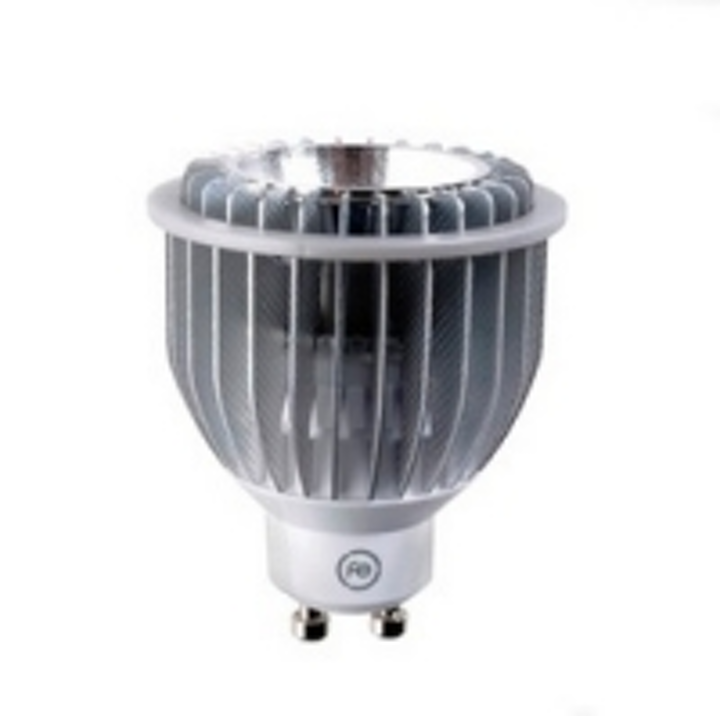 Content Dam Leds En Ugc 2013 03 Forge Europa Announces Gu1o And Mr16 Led Lamps For Halogen Replacement Leftcolumn Article Thumbnailimage File