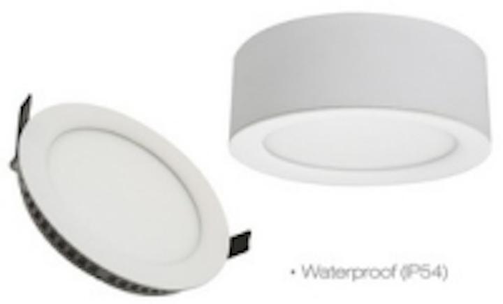 Content Dam Leds En Ugc 2013 03 Glaciallight Introduces A Waterproof Down Light For Ceilings Gl Dl06 Ip Leftcolumn Article Thumbnailimage File