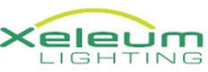 Content Dam Leds En Ugc 2013 03 Grand Prix New York Announces Conversion To Xeleum Led Lighting Leftcolumn Article Thumbnailimage File