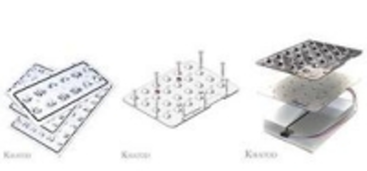 Content Dam Leds En Ugc 2013 03 Khatod Introduces Nactus Optical System Opitcs For Led Lighting Leftcolumn Article Thumbnailimage File