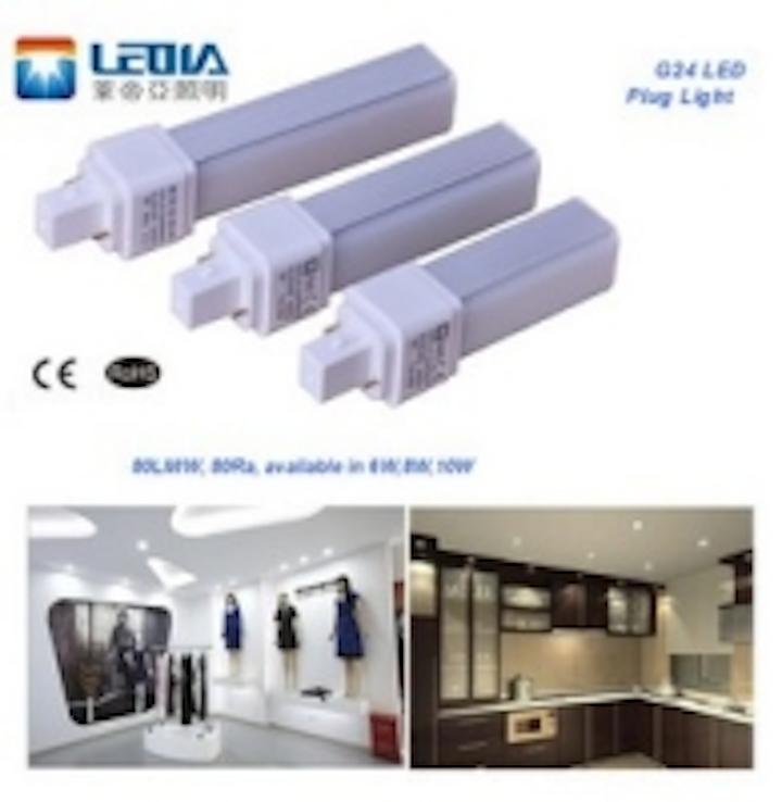 Content Dam Leds En Ugc 2013 03 Ledia Introduces 10w G24 Led Plug Light As Cfl G24 Replacement Leftcolumn Article Thumbnailimage File