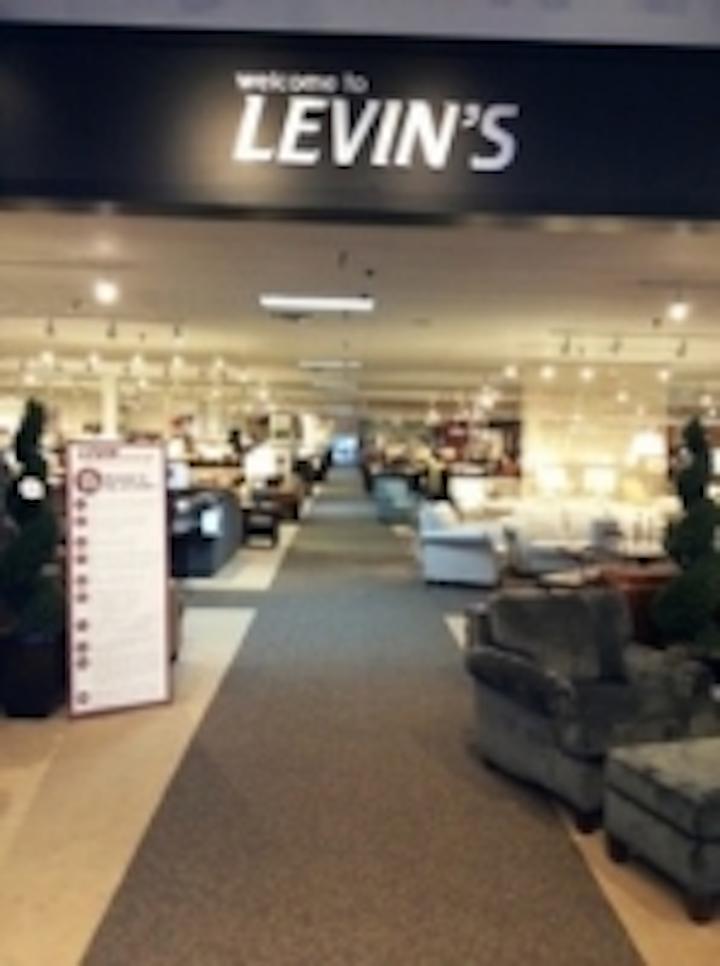 Content Dam Leds En Ugc 2013 03 Levin Furniture And Mattress Stores Install 15 000th Lednovation Led Retrofit Lamp Leftcolumn Article Thumbnailimage File