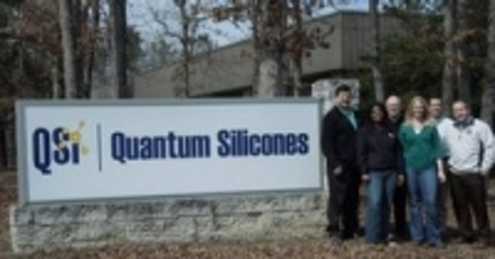 Content Dam Leds En Ugc 2013 03 Quantum Silicones Llc Moves Into New Headquarters And Expand Manufacturing Leftcolumn Article Thumbnailimage File
