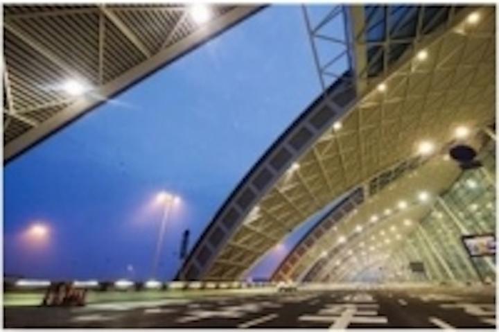 Content Dam Leds En Ugc 2013 03 Shuangliu Airport Terminal T2 Adopt Jiuzhou Greeble Led Lighting Leftcolumn Article Thumbnailimage File