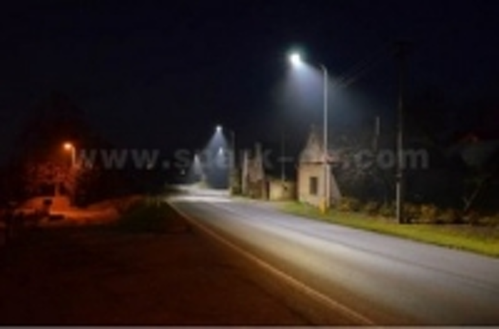 Content Dam Leds En Ugc 2013 03 Spark Optoelectronics Supplies Led Street Light Project In Czech Republic Leftcolumn Article Thumbnailimage File