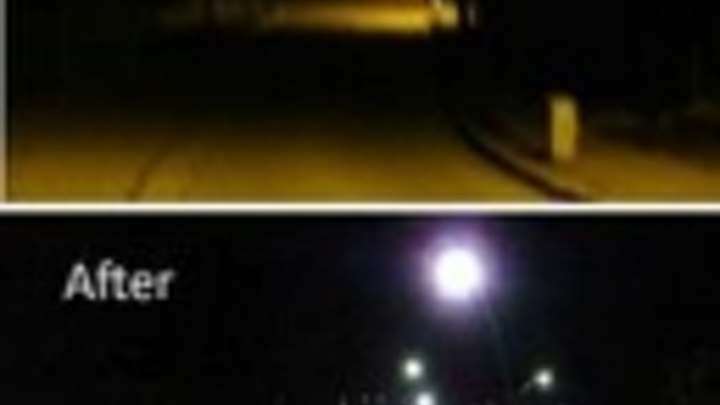 Content Dam Leds En Ugc 2013 03 Spark Supplies Thousands Of Led Street Lights In Chile Leftcolumn Article Thumbnailimage File