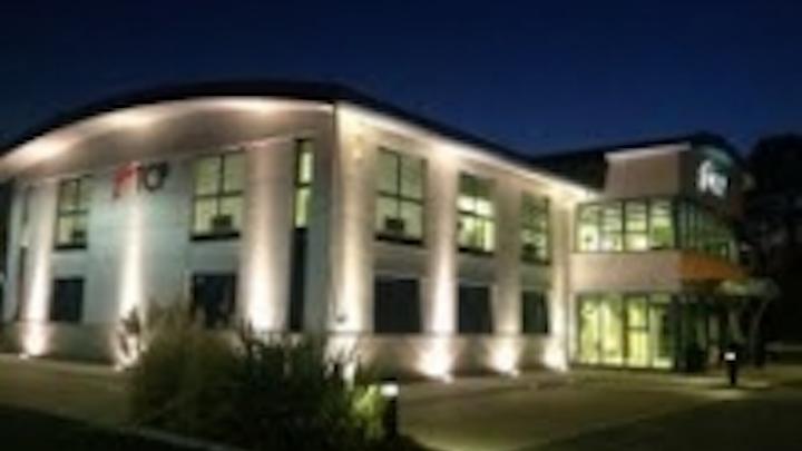 Content Dam Leds En Ugc 2013 03 Tcp Lighting Moves Its European Headquarters To The Uk Leftcolumn Article Thumbnailimage File