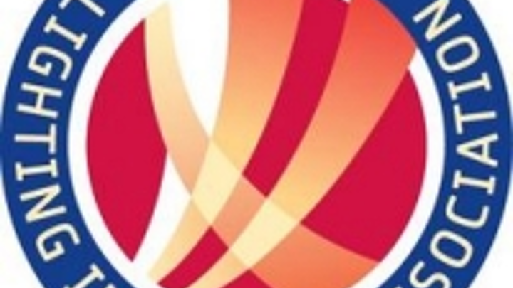Content Dam Leds En Ugc 2013 03 Travelling Light Lighting Industry Association Announces 2013 Regional Seminar Programme Leftcolumn Article Thumbnailimage File