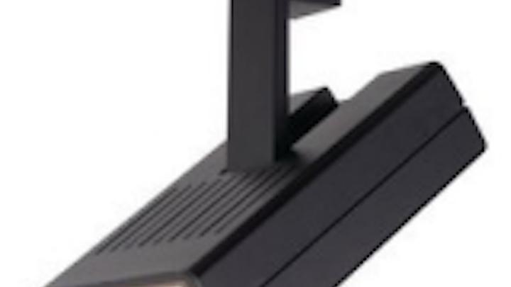 Content Dam Leds En Ugc 2013 03 Wac Lighting Unveils Argos Led Track Luminaire For Architectural Applications Leftcolumn Article Thumbnailimage File