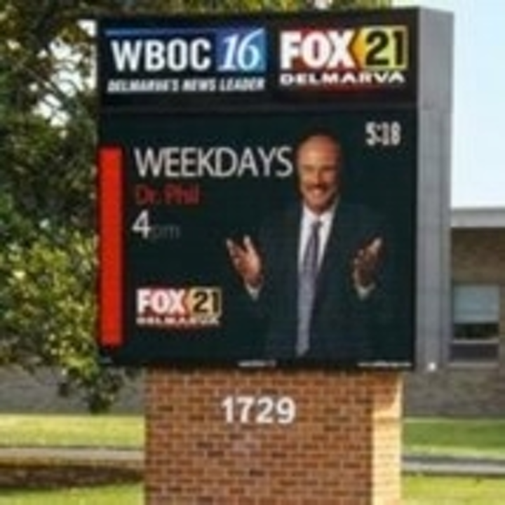 Content Dam Leds En Ugc 2013 03 Wboc Tv Fox21 And Watchfire Signs Take Hi Def Tv Outside The Box Leftcolumn Article Thumbnailimage File