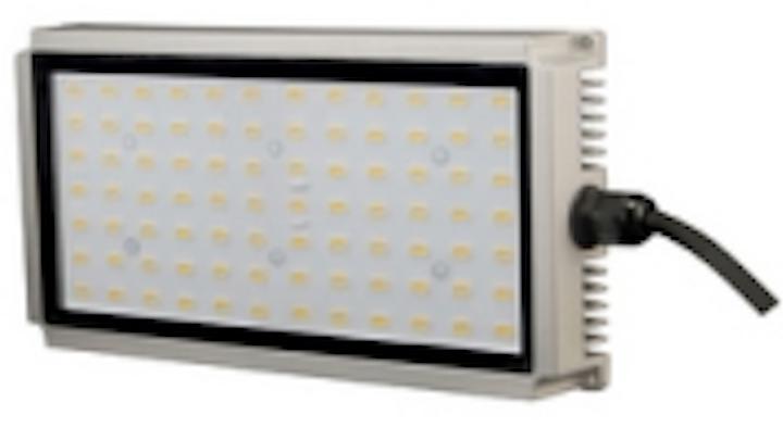 Content Dam Leds En Ugc 2013 04 American Illumination Introduces New Mega Blockz Led Light Engines With Better Thermal Performance Leftcolumn Article Thumbnailimage File
