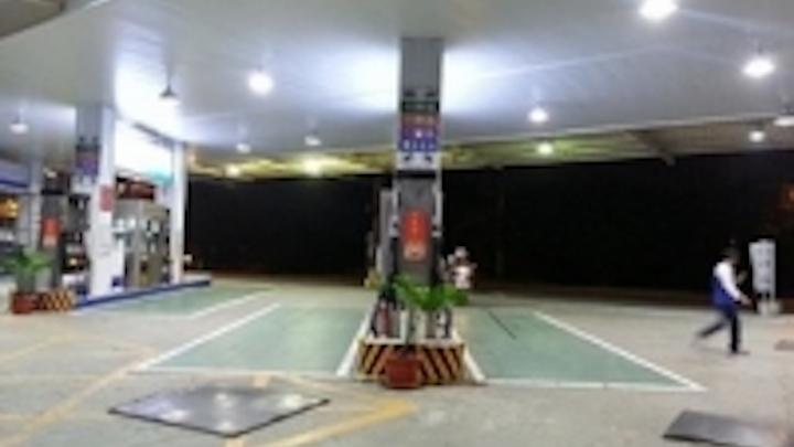 Content Dam Leds En Ugc 2013 04 Ecomaa Supplies Led Bay Light Seriesfor Cpc Petrol Station Leftcolumn Article Thumbnailimage File