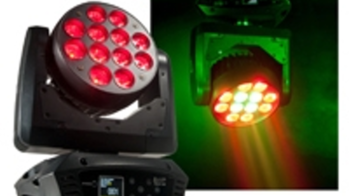 Content Dam Leds En Ugc 2013 04 Elation Announces The Rayzor Q12 Adding More Power For Led Stage Lighting Leftcolumn Article Thumbnailimage File