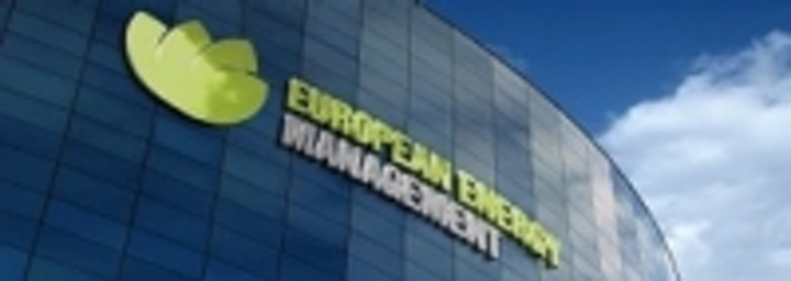 Content Dam Leds En Ugc 2013 04 European Energy Management Opens Us Presence For Led Based Lighting Sales Leftcolumn Article Thumbnailimage File