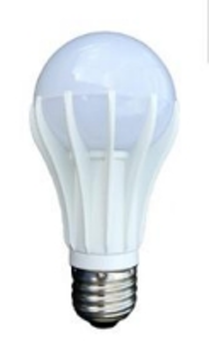 Content Dam Leds En Ugc 2013 04 Evolucia Introduces High Performing Led Lamp Line At Lightfair 2013 Leftcolumn Article Thumbnailimage File
