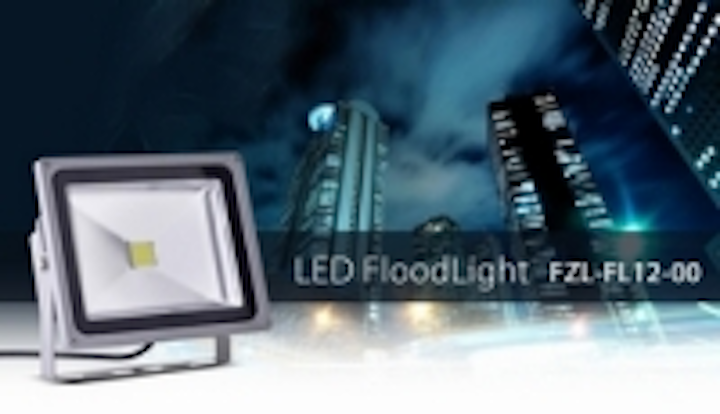 Content Dam Leds En Ugc 2013 04 Fzled Expands To Outdoor Ilumination With Ip65 Waterproof Led Flood Light Leftcolumn Article Thumbnailimage File