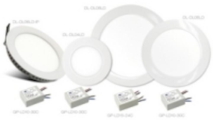 Content Dam Leds En Ugc 2013 04 Glaciallight Introduces New Dc Input Led Downlight Series For Solar Panels Leftcolumn Article Thumbnailimage File