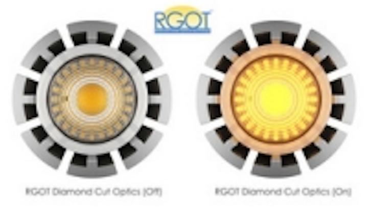 Content Dam Leds En Ugc 2013 04 Ledzworld Launches Ultra Dimmable Perfect Fit Gu10 7 5w 475 Lm Led Lamp Leftcolumn Article Thumbnailimage File