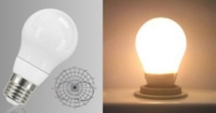 Content Dam Leds En Ugc 2013 04 Leedarson Lighting Introduces G One Series Of Led Retrofit Lamps Leftcolumn Article Thumbnailimage File