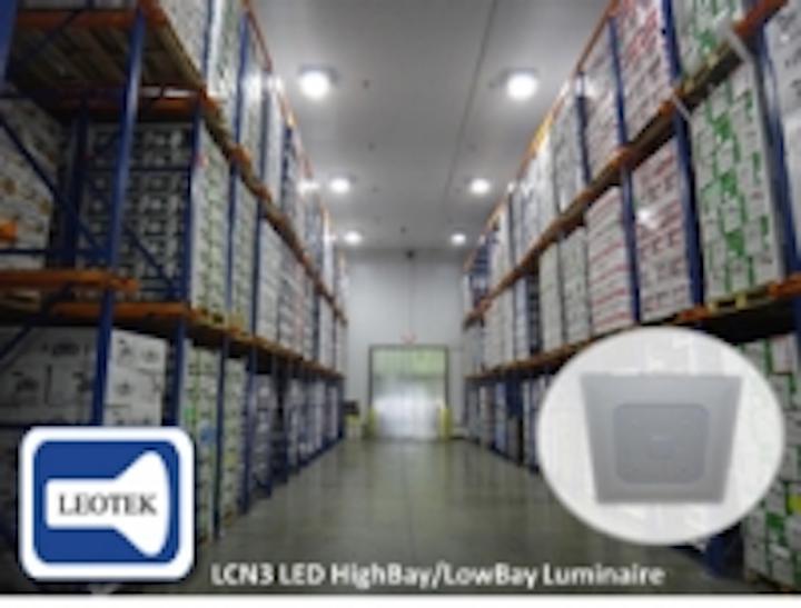 Content Dam Leds En Ugc 2013 04 Leotek Introduces Superior Performance In Led High And Low Bay Luminaire Leftcolumn Article Thumbnailimage File