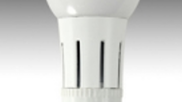 Content Dam Leds En Ugc 2013 04 Maxlite Introduces Led Gu24 Omnidirectional A Lamp Certified For Energy Star Use Leftcolumn Article Thumbnailimage File