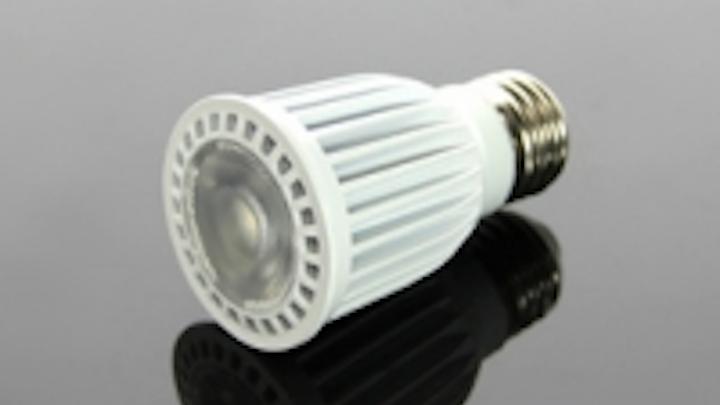 Content Dam Leds En Ugc 2013 04 Maxlite Unveils Led Par16 Lamp For Range Of Commercial Applications Leftcolumn Article Thumbnailimage File