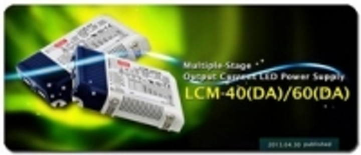 Content Dam Leds En Ugc 2013 04 Mean Well Launches Lcm 40 Da 60 Da Multi Stage Led Power Supply Leftcolumn Article Thumbnailimage File