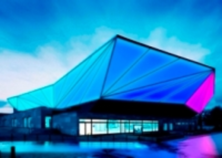 Content Dam Leds En Ugc 2013 04 Osram Opto Semiconductors Debuts 5 New Color Versions For Led Duris P 5 At Lightfair Leftcolumn Article Thumbnailimage File