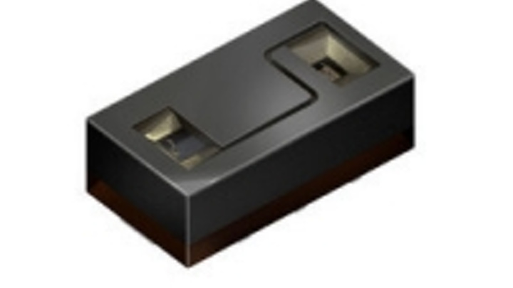 Content Dam Leds En Ugc 2013 04 Osram Unveils A Powerful Energy Saving Smartphone Light Sensor Leftcolumn Article Thumbnailimage File