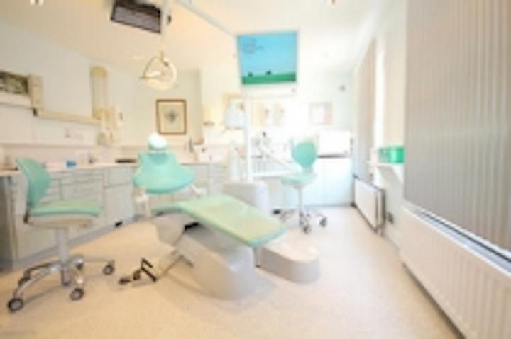 Content Dam Leds En Ugc 2013 04 Photonstar Supplies Led Luminaires To Ultra Modern Romsey Dental Care Leftcolumn Article Thumbnailimage File