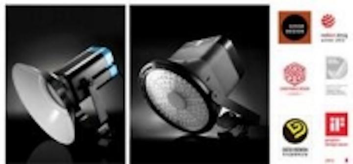 Content Dam Leds En Ugc 2013 04 Posco Led Lighting Products Win Three Top Global Design Awards Leftcolumn Article Thumbnailimage File
