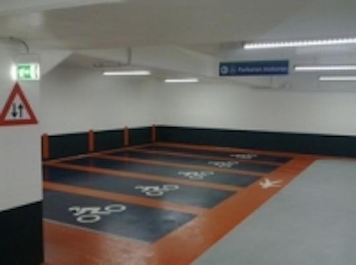 Content Dam Leds En Ugc 2013 04 Rentalite Wins Espa Award For Led Lighting In Rijnkade Parking Garage Leftcolumn Article Thumbnailimage File