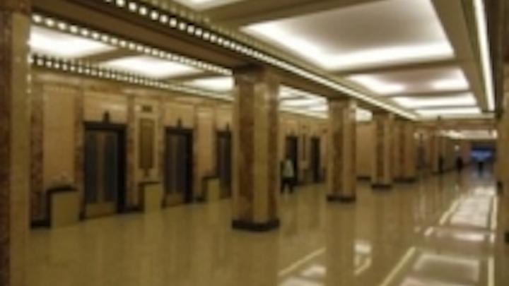 Content Dam Leds En Ugc 2013 04 Silvermere Lighting Supplies Led Lamps To Saint Paul 1st National Bank Building Leftcolumn Article Thumbnailimage File